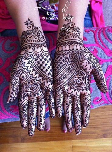 karwa_chauth_henna_divyataa by HennaLounge, via Flickr