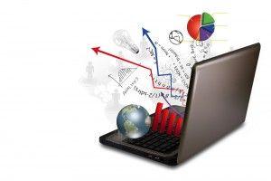 Impara ad utilizzare il programma Adobe Photoshop e potrai dare libero sfogo alla tua creatività, nel fotoritocco e nelle applicazioni grafiche.  http://feltre.enaclab.org/corsi/adobe-photoshop/?book=off