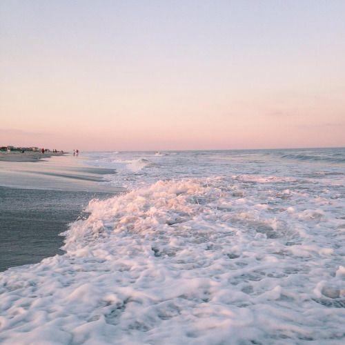 earthflowur:  at Brigantine Beach