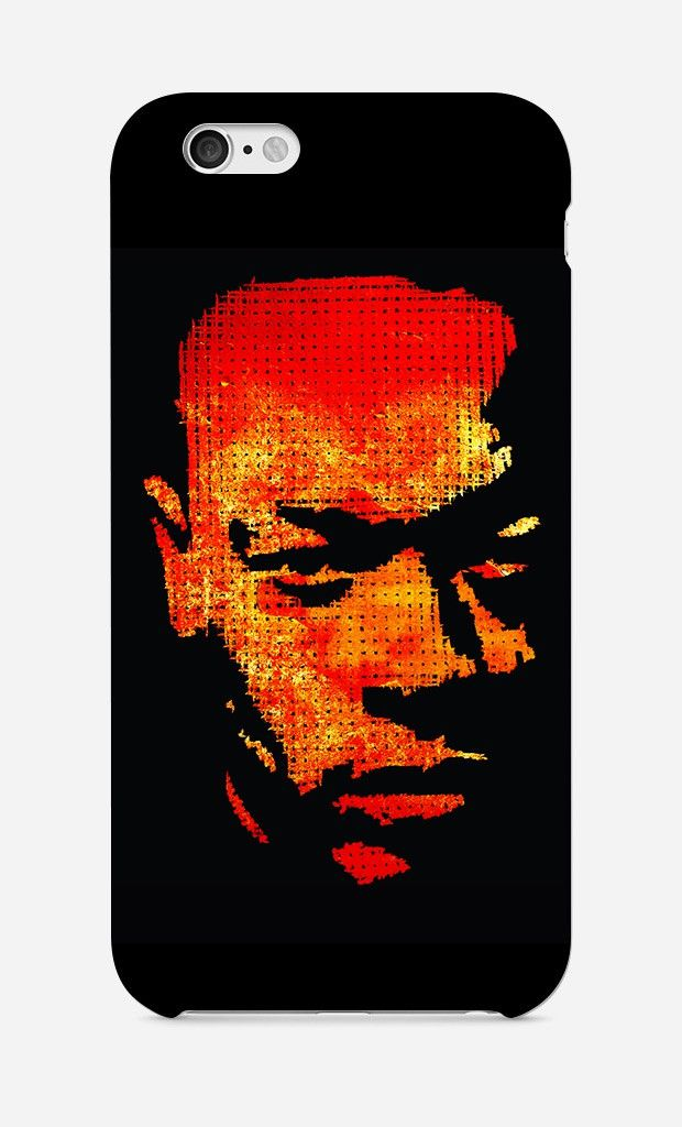 Case iPhone Dr Dre par Fimbis - Wooop.fr  #fimbis #Wooop #DrDre #music #orange #style #styleblog #fashion #fashionblogger #fashionblog #styleblogger #Dre #designer #iphone6 #hiphop #coques #mode #blogdemode #rappeur #fblogger #bleu #francais #jaune #music #musique
