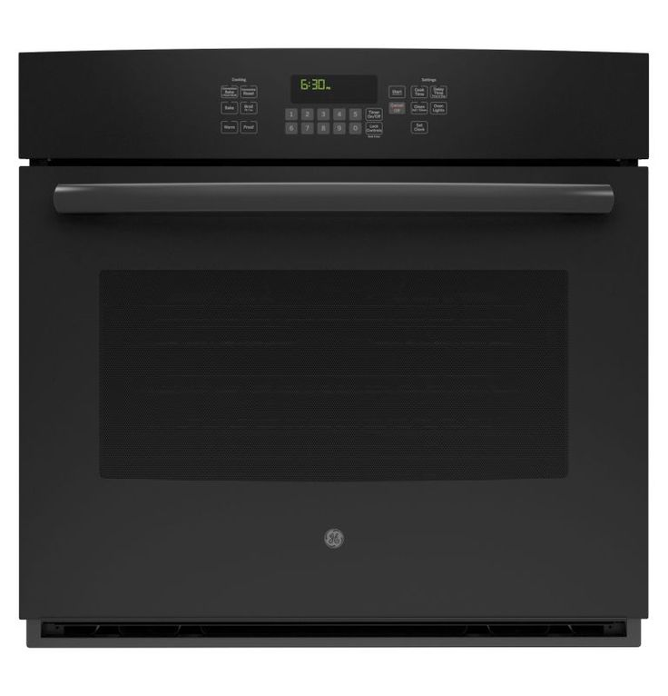 17 Best Ideas About Electric Oven On Pinterest Viking