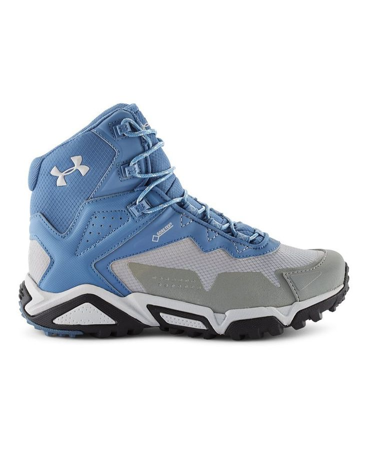 Under Armour Women's UA Tabor Ridge Mid -- Check out this great product.