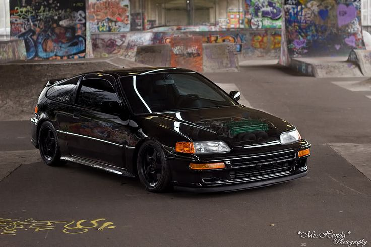 17 Best Images About Crx On Pinterest Cars Wheels And Osaka