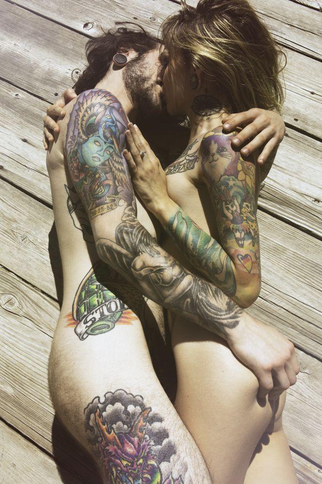 stepmother self nude pics