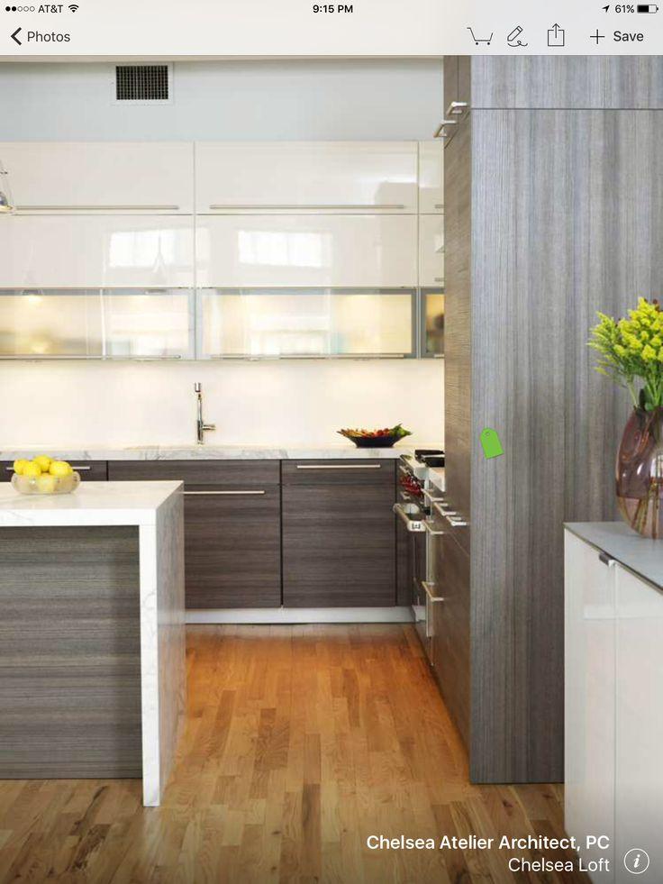27 besten SLH House Bilder auf Pinterest | Küchenmöbel, Küchenweiß ...
