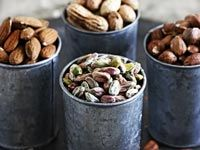 High-Calorie Foods That Are Good for Your Health ~ via www.aarp.org/food/diet-nutrition/info-05-2013/ healthy-high-calorie-foods.html?cmp=NLC-WBLTR-DSO-TEST1-100314-F4-419637&encparam=iiJv5xQ MGquIGMnVMPJp1S4m9inoroKlYnllIDdR4nU=#slide1