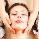 The Best Pre-Bridal Facials in Town !
