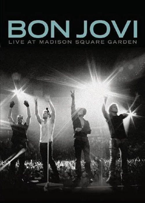 25 Best Now Power Ballads Hits Images On Pinterest 80s Music Globe Theatre And Jon Bon Jovi