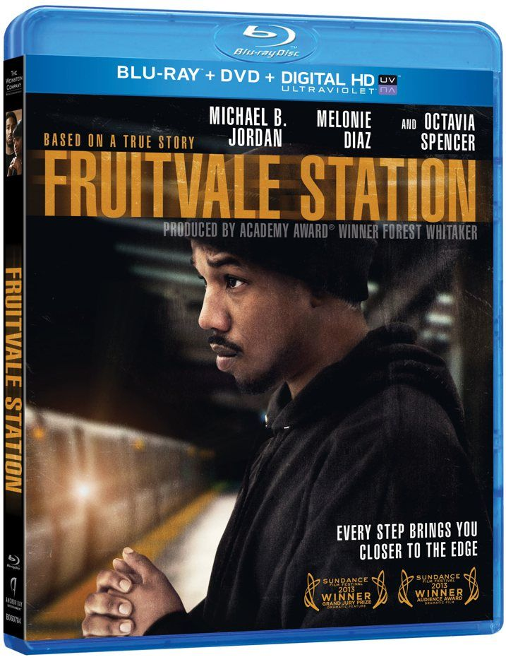 an analysis of the movie fruitvale station by ryan coogler Find used or imported an analysis of the movie fruitvale station by ryan coogler submit your query directly to scrap yards, importers and suppliers within south africa.
