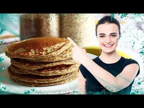 Dieta Jarabe De Arce Mercadona  Arbol De Arce O Maple https://youtu.be/mEEv2oY5r_w