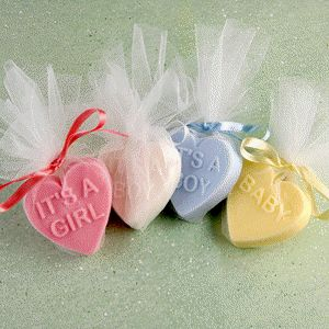 find this pin and more on baby shower easy ideas for baby shower favors