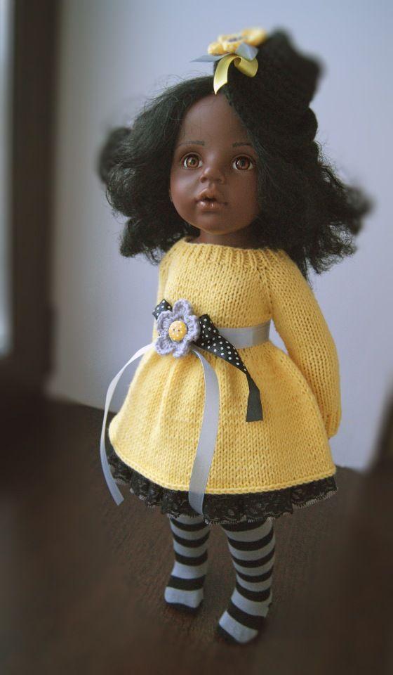 Костюмчики для кукол Готц Gotz и других подобных кукол / Одежда для кукол / Шопик. Продать купить куклу / Бэйбики. Куклы фото. Одежда для кукол