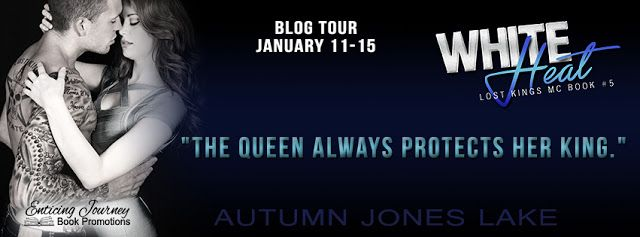 White Heat Blog Tour @AutumnJLake @EJBookPromos - http://roomwithbooks.com/white-heat-blog-tour/
