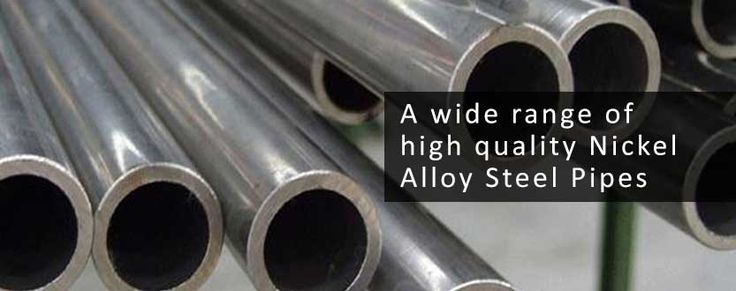#Nickel201Pipes #Nickel201PipesIndia #Nickel201PipesExportersIndia #Nickel201PipesSupplierIndia http://apilinepipes.com/nickel-alloy-steel-pipes/nickel-201-pipe/