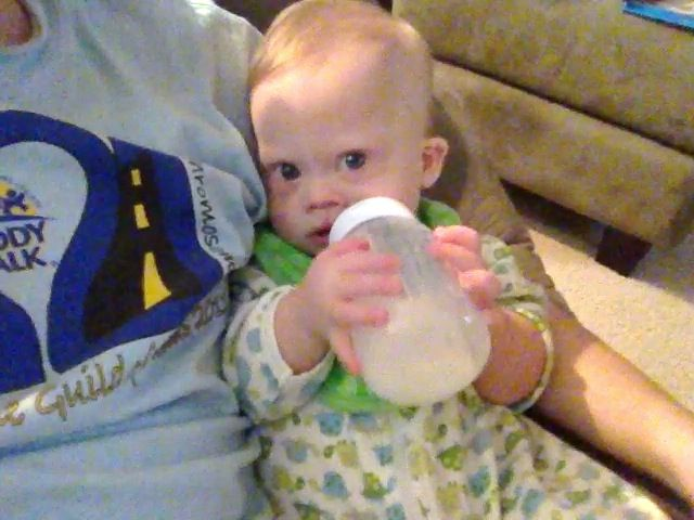 Choosing The Best Bottle For A Baby With Down Syndrome, And 3 Recommendations.