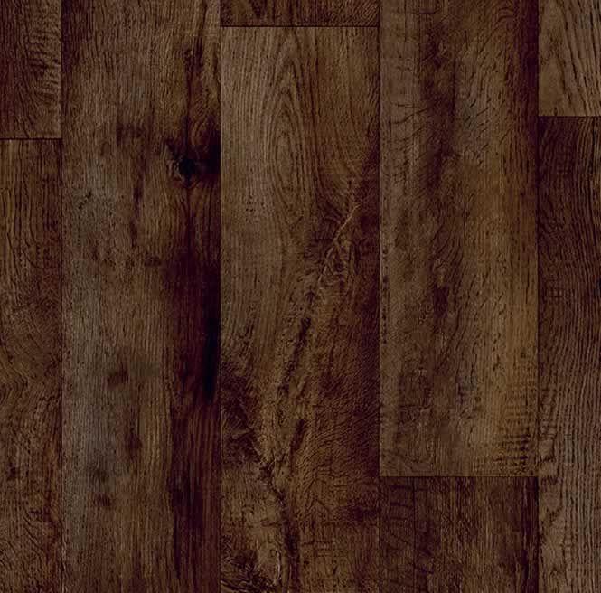 Flexitec work collection blueprint ivc us floors for Flexitec flooring