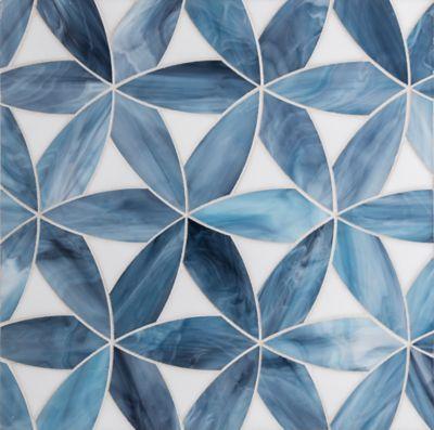 ceramic stone tile ideas stone tiles