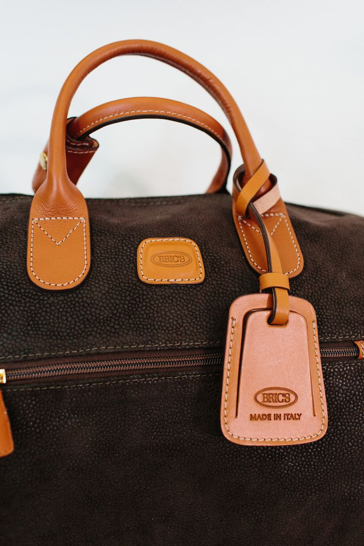 My workday mohawk login flex - Bric S Leather Weekender Bag Such A Great Gift Idea For Father S Day