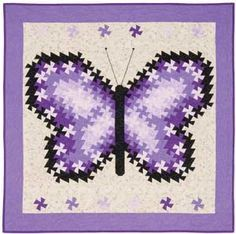 Little twister quilt designs | Twister quilts