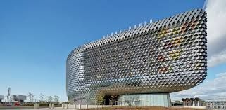 Image result for australian modernism architecture