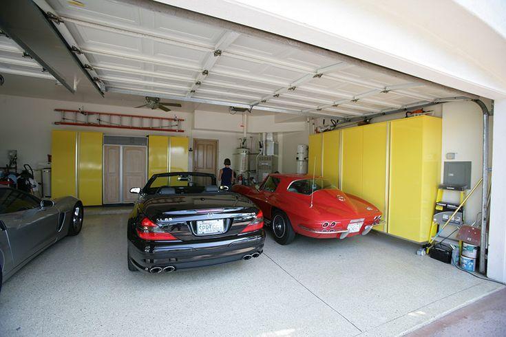 63 best vault designer series garage cabinets images on for Vault garage cabinets pricing