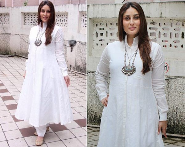 Kareena Kapoor Jewellery