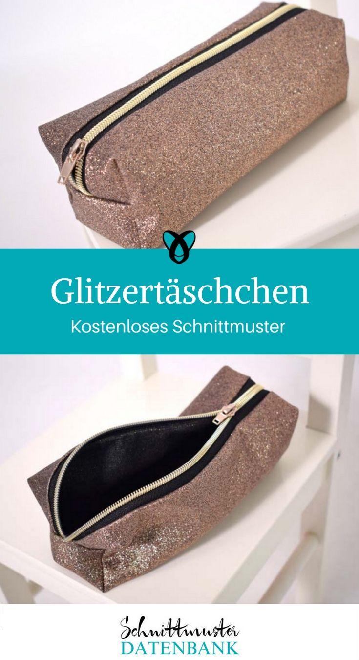 295 besten NÄHEN: Taschen & Täschchen Bilder auf Pinterest ...
