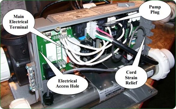Balboa Heater Wiring Diagram on balboa control diagram, balboa control panel, balboa schematic, spa diagram, balboa heater,