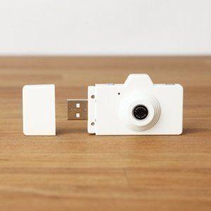 digital camera ++ superheadz