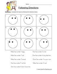 101 best images about kindergarten on pinterest handwriting worksheets kindergarten reading. Black Bedroom Furniture Sets. Home Design Ideas