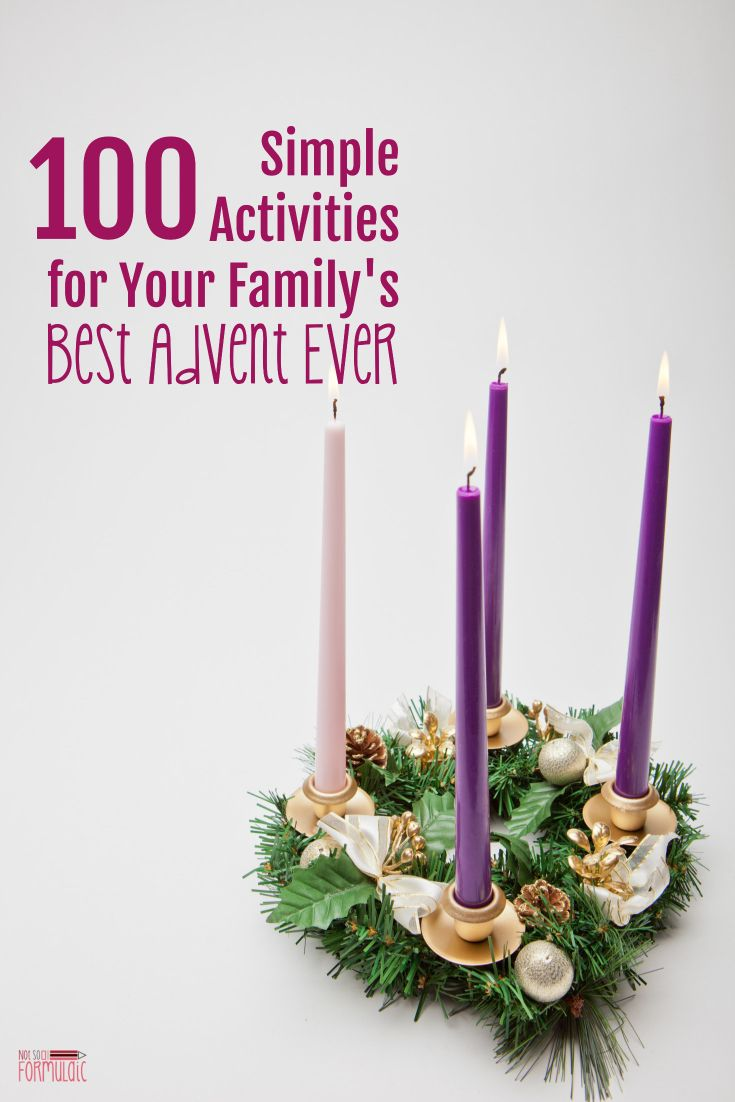 454 best advent season images on pinterest advent season christmas crafts and christmas. Black Bedroom Furniture Sets. Home Design Ideas