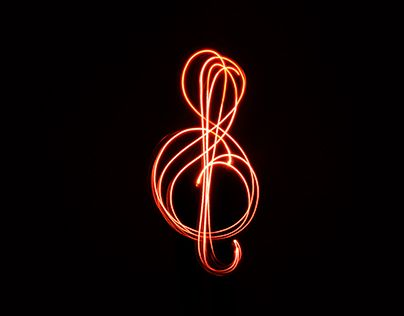 """Check out new work on my @Behance portfolio: """"Light Painting"""" http://be.net/gallery/51412157/Light-Painting"""