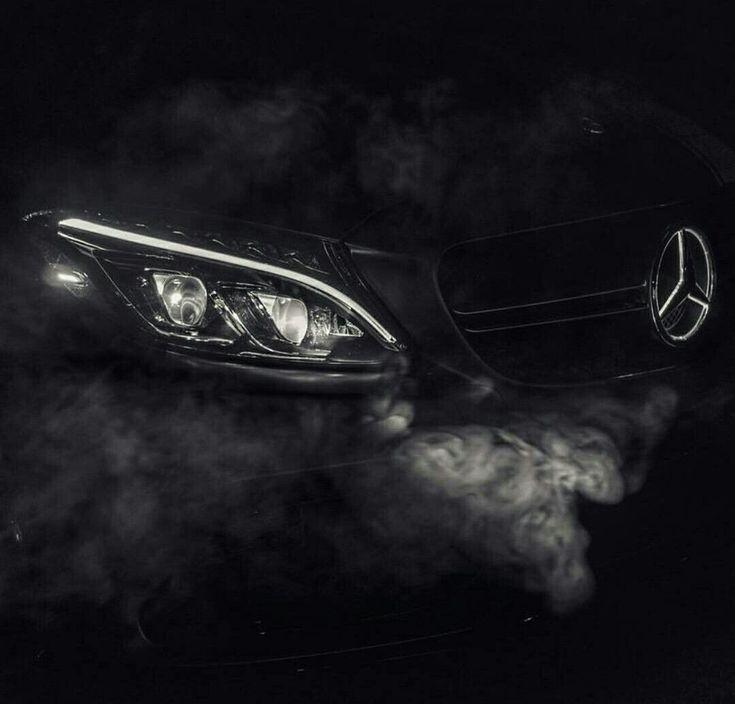 #Merco, #autos #autosbilder #autosgebraucht #autoskaufen #autosverkaufen #luxusa…