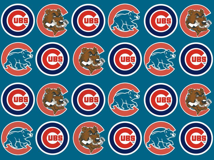 Chicago Cubs wallpapers | Chicago Cubs background - Page 3