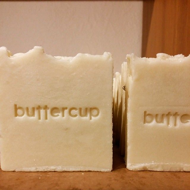 Natural Handmade No Gunk No JUnk buttercup far away luxury soap http://www.buttercup-butik.se/