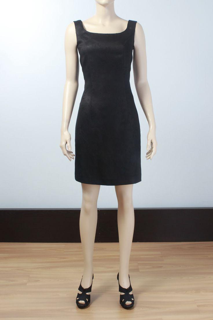 Kalın askılı, Jakar kumaş elbise Model  el220914001cs https://modasmile.com/elbise/204-kalin-askili-jakar-kumas-elbise-el220914001cs.html Kalın askılı, Jakar kumaş, kendinden çiçek desenli, yandan gizli feruarlı elbise #elbise #jakar #moda #alışveriş #bayan #bayangiyim #modasmile