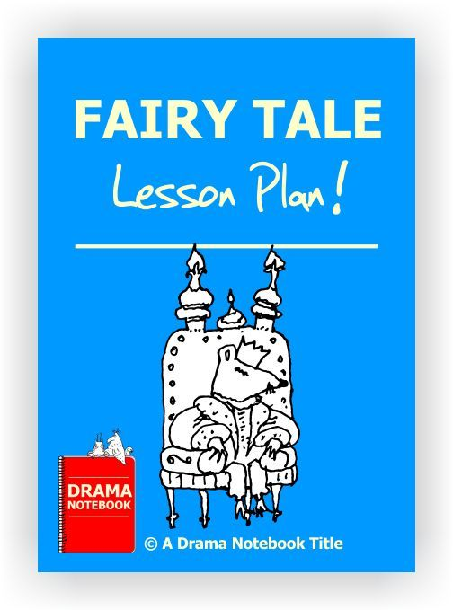 this is an abbreviated version of the mixed up fairy tales lesson plan that is available in the. Black Bedroom Furniture Sets. Home Design Ideas