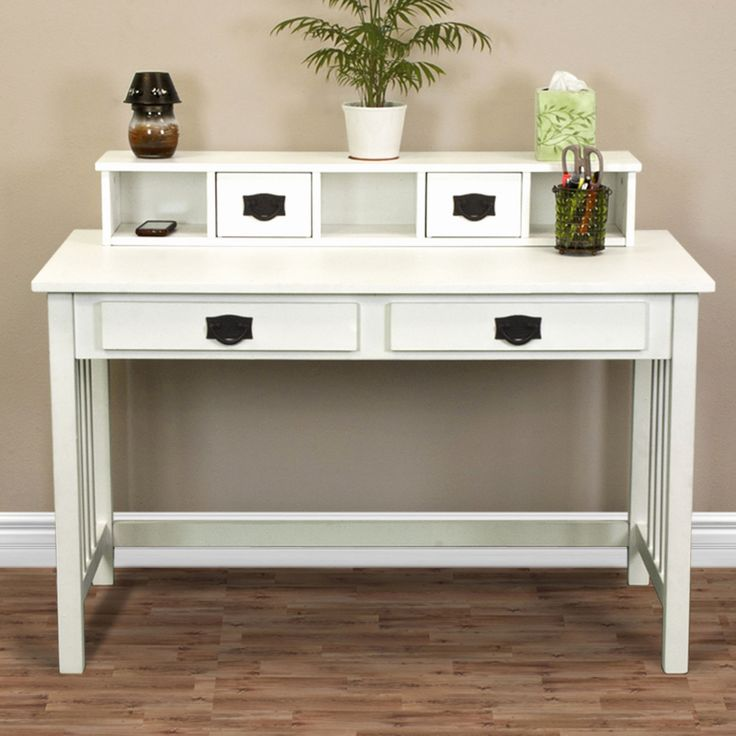 20+ White Computer Desk Walmart - Best Paint for Furniture Check more at http://www.shophyperformance.com/white-computer-desk-walmart/