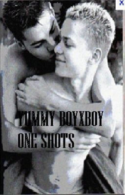 spokane gay gloryholes
