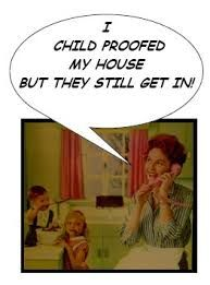 Image result for funny mothers day poems
