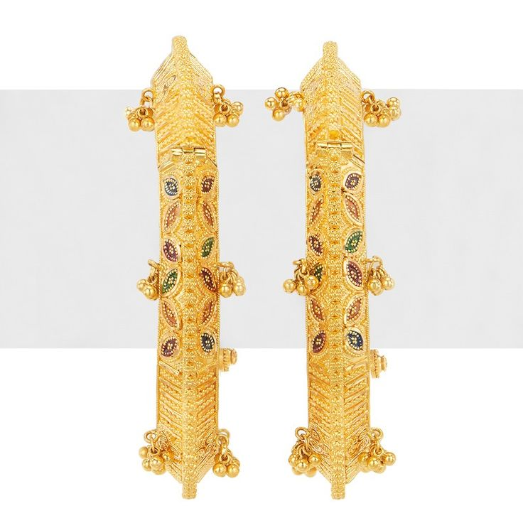 96 best Stuff to buy images on Pinterest | Gold decorations, Gold ...