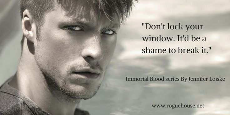 Immortal Blood series for young adult readers who love vampire stories https://www.amazon.com/Immortal-Blood-3-Book-Series/dp/B01MR0RT95/ref=sr_1_14?s=digital-text&ie=UTF8&qid=1485277830&sr=1-14&keywords=jennifer+loiske