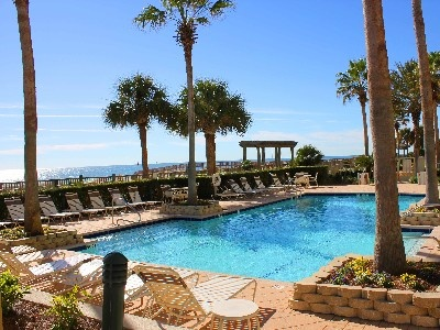 Beach Club Fort Morgan Al Living Room With A View Gulf Ss Pinterest And