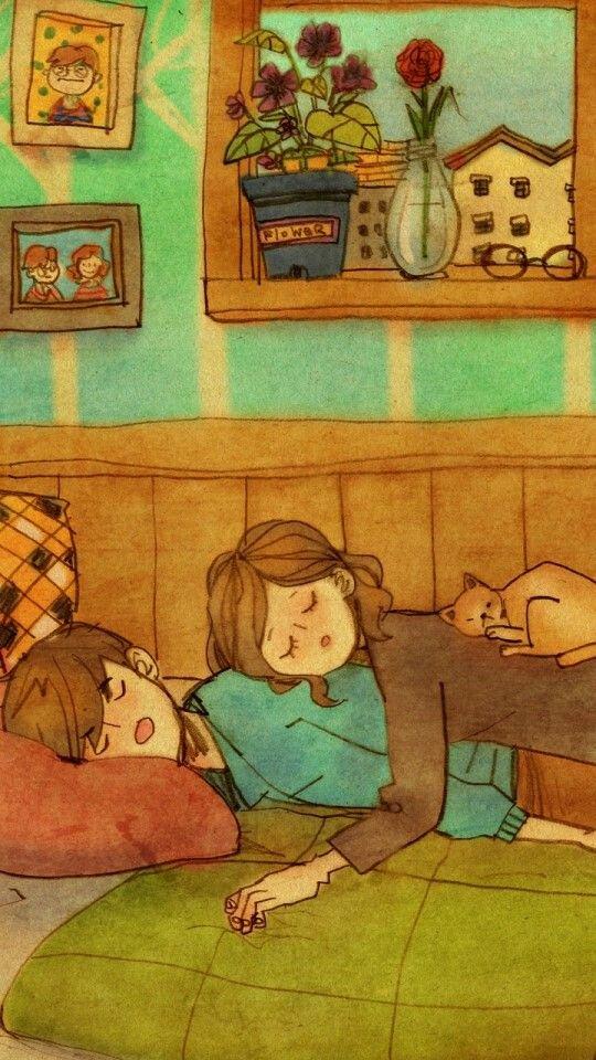 http://m.grafolio.com/charms139/illustration.grfl