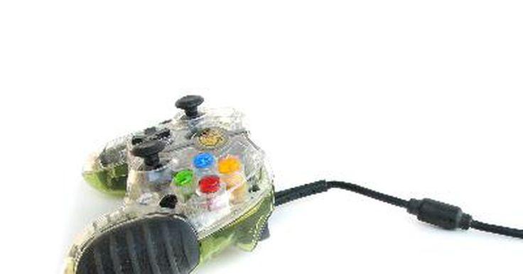 Como fazer o seu XBOX 360 rodar antigos games de Xbox. O Xbox 360 da Microsoft possui um sistema de compatibilidade que permite aos usuários jogarem uma série de games do console antecessor, o Xbox. A Microsoft interrompeu o suporte da Xbox Live para jogos do Xbox e suspendeu o desenvolvimento necessário para adicionar mais jogos à lista oficial de compatibilidade.