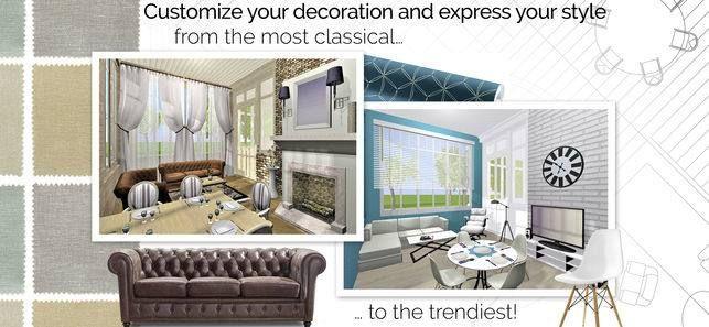 Bathroom Ideas Bedroom Furniture Bedroom Rugs Carpet Types Interior Design Business Design Your Home Interior Design Software