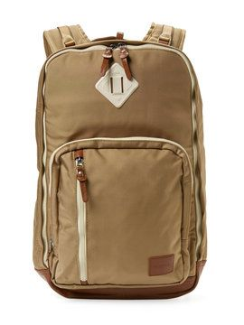Visitor Backpack from Our Favorite Bags on Gilt