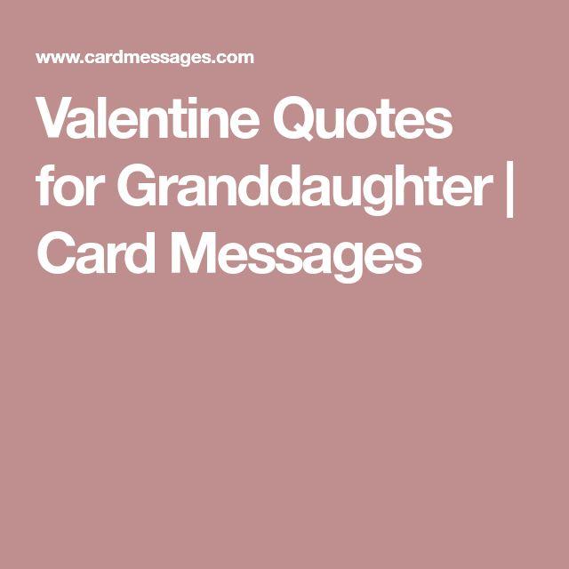 Valentine Greetings Messages. 33 best designer greetings cards ...