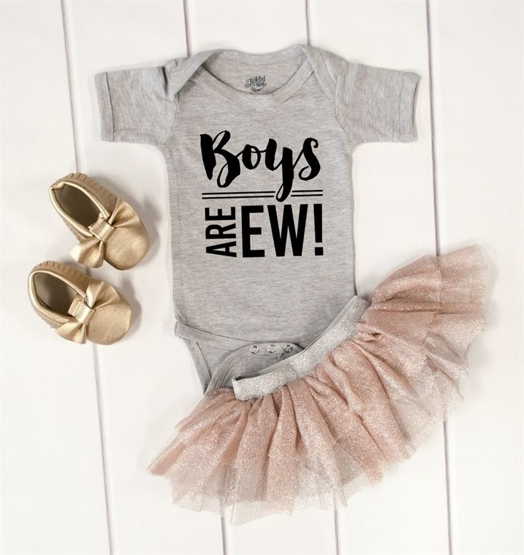 Kids Graphic Tees & Baby Bodysuits