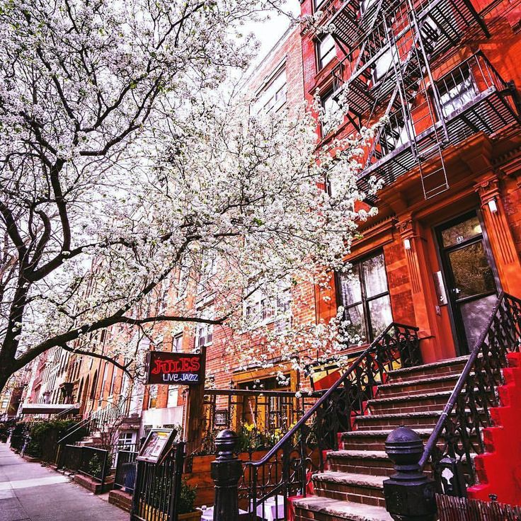 East Village, New York City | NY Through the Lens - New York City Photography